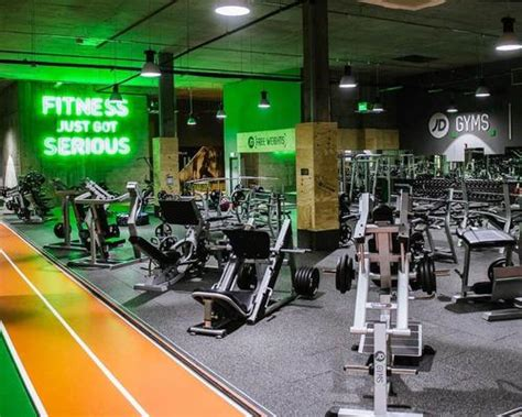 design engineer jobs wigan the recently launched gym in coventry has a strong