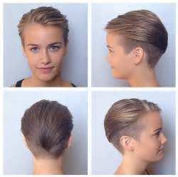 hairstyles for thin hair 2015 bob haircuts for fine hair thin hair rachael edwards