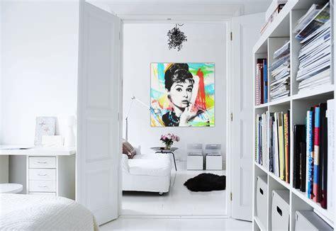 home feel lovable  wall   wall art