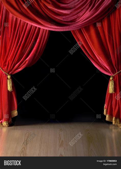 velvet theatre curtains velvet theater curtains curtain menzilperde net