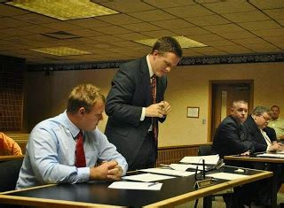 Michigan Felony Records Kyle Bristow Michigan Criminal Attorney