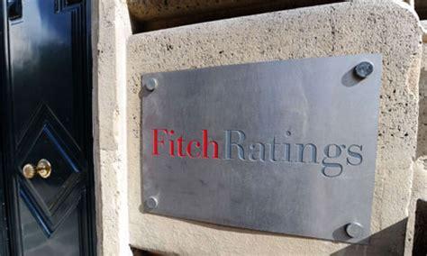 iccrea rating fitch taglia il rating a cinque banche italiane economia