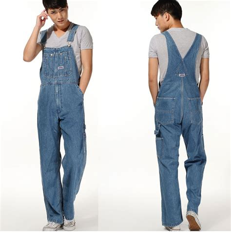 Celana Denim Overall popular size 44 buy cheap size 44 lots from china size 44 suppliers on