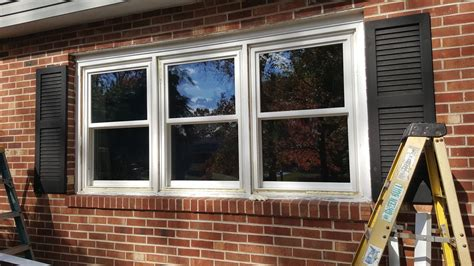 Home Window Installation by Replacement Windows Homestar Remodeling De Pa Nj
