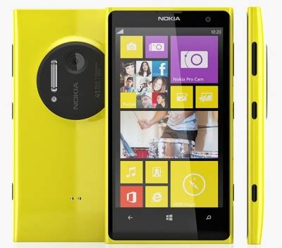 nokia lumia 1020 review the latest technology news and nokia lumia 1020 price review specifications