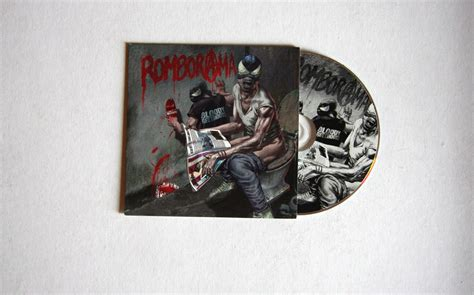 bloody beetroots records lps vinyl and cds musicstack