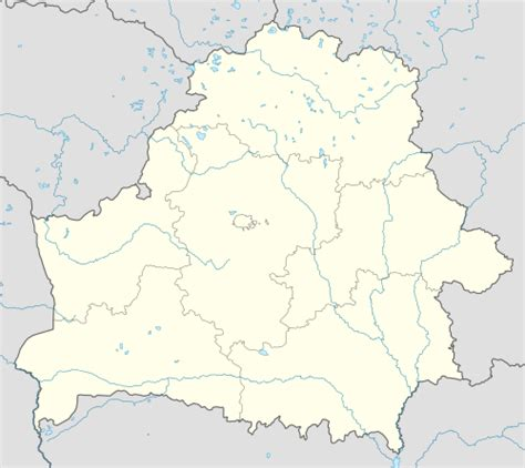 anexo monarcas de noruega wikipedia la enciclopedia libre anexo patrimonio de la humanidad en bielorrusia