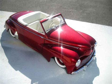 peugeot cars old models peugeot 203 cabriolet 1954 old shcool solido diecast model