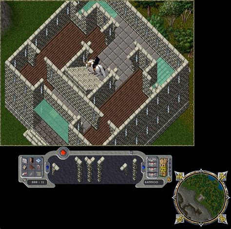 housing boat housing boats ultima online redemption