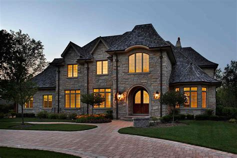 build your dream house build your dream house with custom home builder in gold
