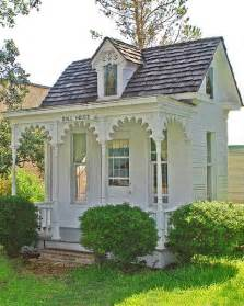 Tinyhousecottages from the seguin tx historical society s website and thanks to don
