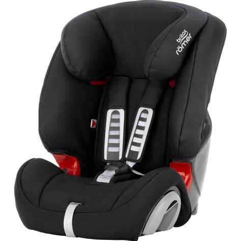 britax roemer car seat evolva    buy  kidsroom car