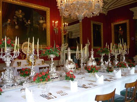 Decorative Salt And Pepper Shakers Tableware Wikipedia