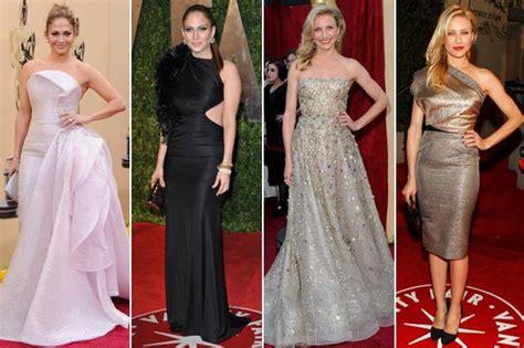 Oscars Liveblog Cameron Diaz And Hudson by Wallpedia Cameron Diaz Dresses Pictures