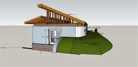 modern solar house plans