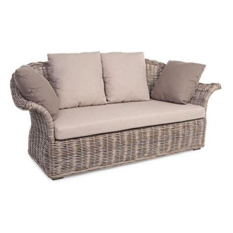 divano in banano divani e poltrone rattan banano bamb 249 su etnico outlet