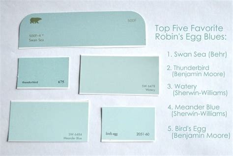 paint colors robin egg blue 301 moved permanently