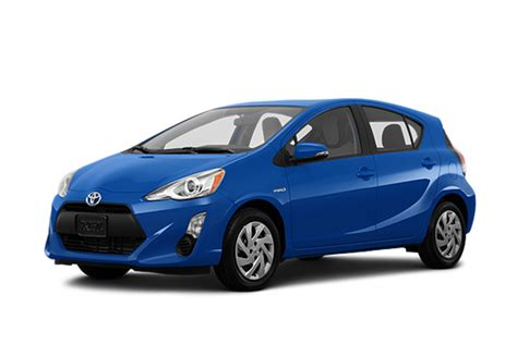 toyota prius battery cell replacement toyota prius c hybrid battery replacement