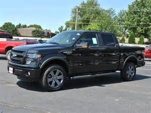 2014 f1 50 payload car review specs price and release date
