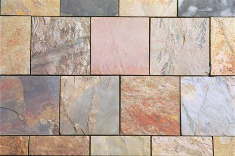 slate tile flooring lowes
