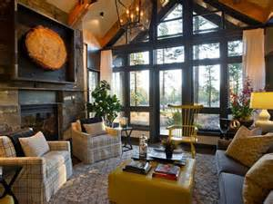 Hgtv Master Bedroom Makeovers - the hgtv dream home 2014 in lake tahoe hooked on houses