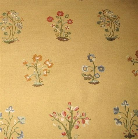 reproduction upholstery fabric pin by chazz restoration fabrics trims on shopping for