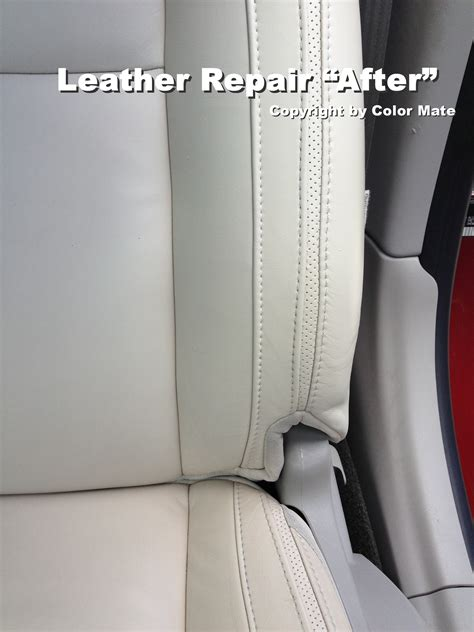 Auto Mate Inc by Car Leather And Vinyl Restoration Color Mate Inc