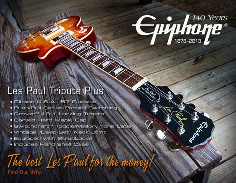 wiring diagram for epiphone les paul 1960 tribute on