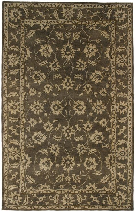 charisma rugs dynamic rugs charisma traditional area rug collection rugpal 1407 2100