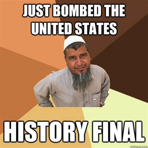 Ordinary Muslim Man Meme - 26 witty memes powerfully take down islamophobic stereotypes