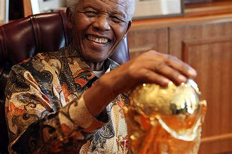 aborted operation crossword nelson mandela in hospital for tests mirror online