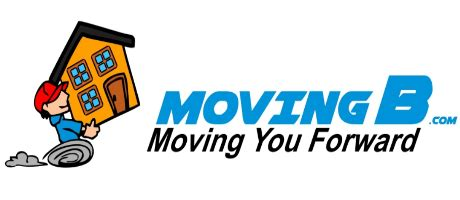 24 7 Moving And Storage Tx Dallas Movers Movingb