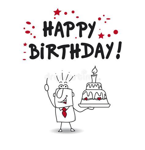Confetti Omedetto happy birthday stock vector illustration of office 67038988
