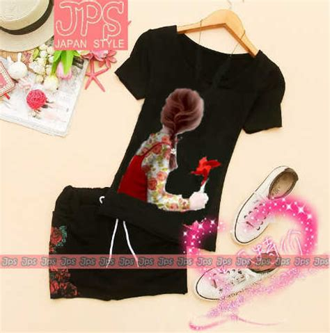 Baju Bangkok Import Bs 826 jes8dy fashion product 28 june 2014 jes8dy grosir