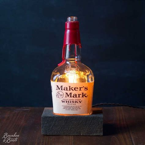Handcrafted Bourbon - 60 best images about reclaimed bourbon barrel finds on