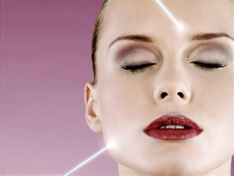 kecantikan wanita perawatan tips alat kosmetik