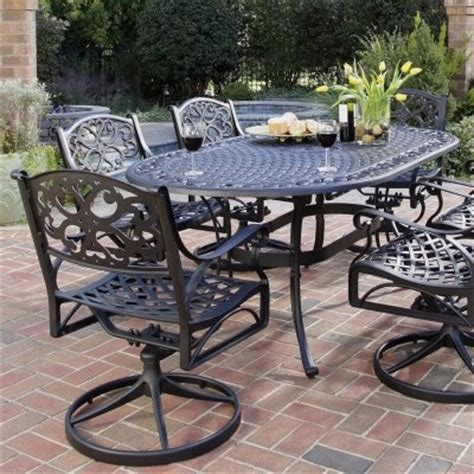 top 25 ideas about outdoor furniture on