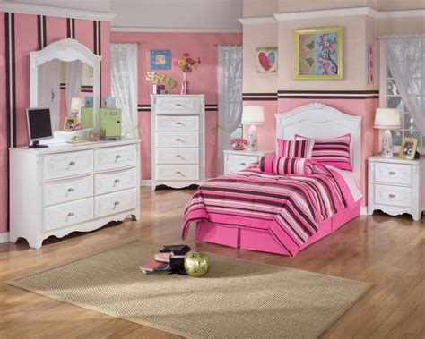 kids beds for girls teens bedroom bunk bed teenager teenage ideas teen room