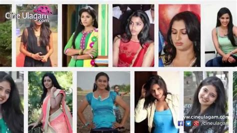 actress salary in tamil cinema top 10 highest paid actress of tamil cinema highest