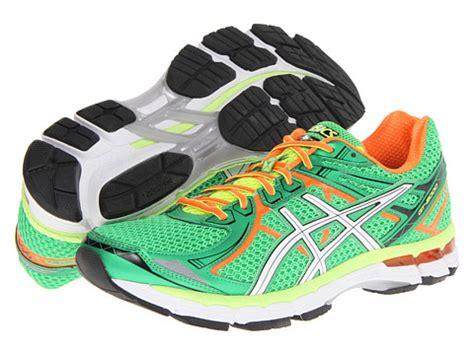 clown running shoes upc 887749118223 asics gt 2000 2 classic green white