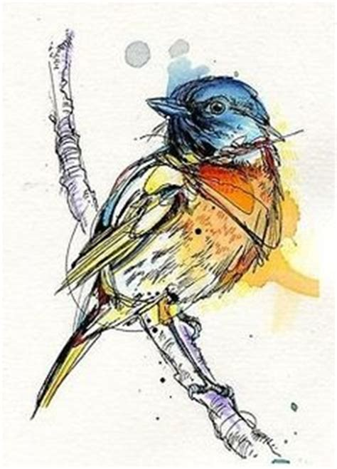 1000 ideas about watercolor bird 1000 images about watercolor ideas on