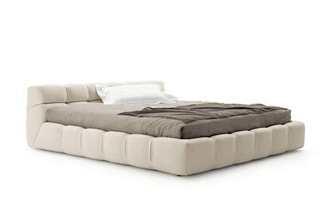 letti b b beds bed tufty bed by b b italia