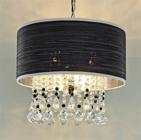 contemporary black chandelier black chandelier is more suitable in your dining