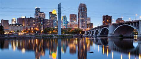 Get Your Mba In St Paul by Posti Fantastici E Dove Trovarli Minneapolis Gioiello