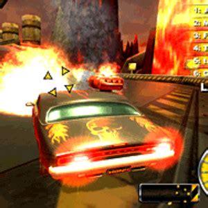 lethal brutal racing play game online kiz10.com kiz