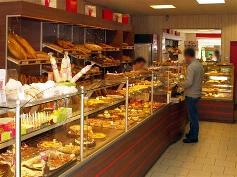 boulangerie ptisserie artisanale valeur du point et nos magasins boulangerie p 226 tisserie au petit four