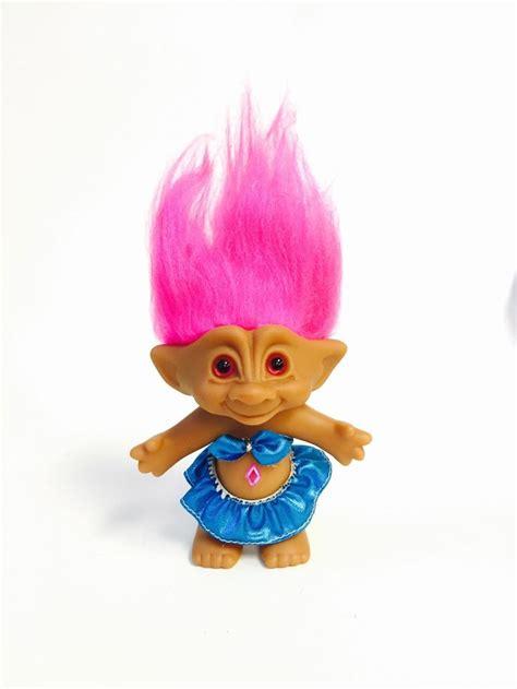 90s troll dolls with gems 64 best trolls images on pinterest