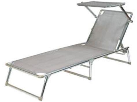 chaise longue decathlon quelques liens utiles