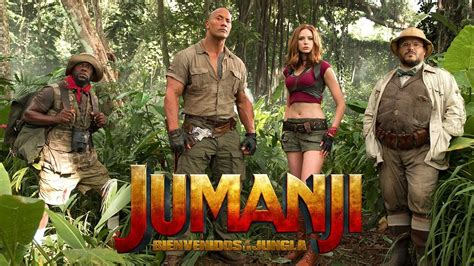 film jumanji 2 sub indo jumanji welcome to the jungle watch full movies all