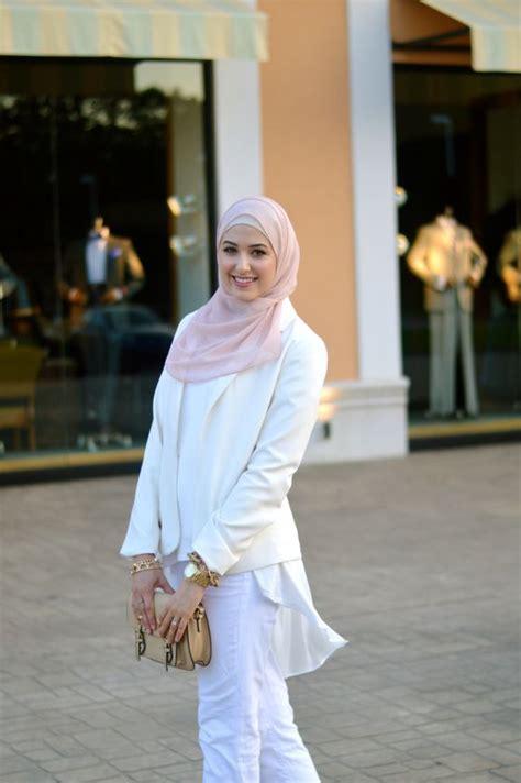 kebaya ar 228 45 best dress images on dress